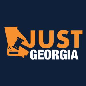 JustGeorgia